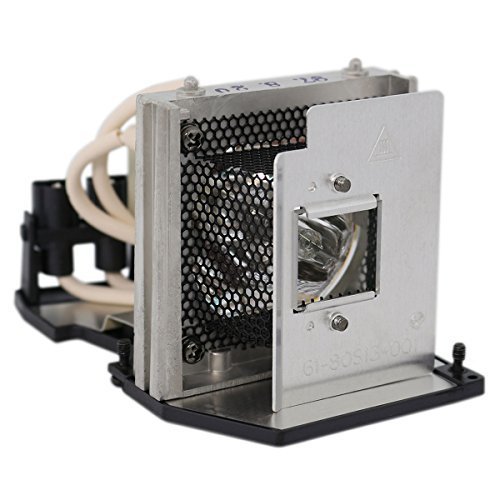 SpArc Platinum Toshiba TDP-TW90 Projector Replacement Lamp with Housing [並行輸入品]   B078G4LXBD