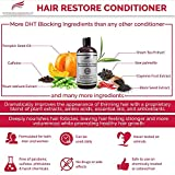 Hair Restoration Laboratories Hair Restore