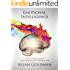 Emotional Intelligence: Why It Is More Important Than IQ and How You Can Improve Yours