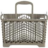 W10199701 Maytag Dishwasher Baskt-Ware