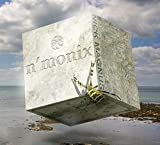 N'Monix / Nick Magnus
