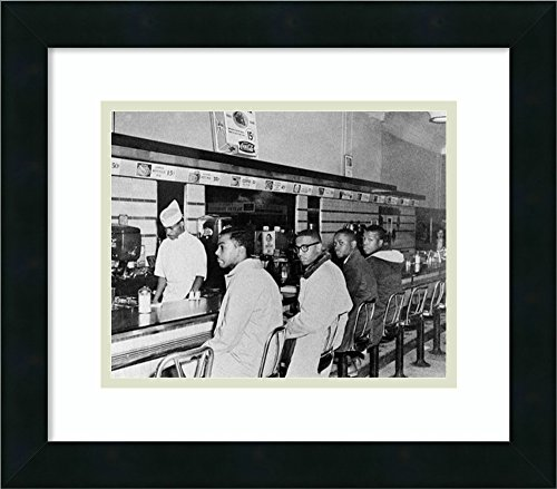 framed-art-print-greensboro-sit-in-at-woolworths-february-2-1960-by-mcmahan-photo-archive