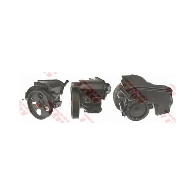Trw JPR825 Hydraulic Pump, Steering Mechanism: Amazon co uk