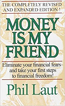Money Financial