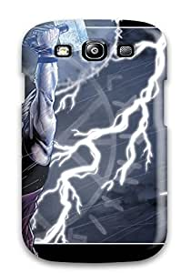 Fashion Design Hard Case Cover/ ZdqvIwh5655sydKZ Protector For Galaxy S3