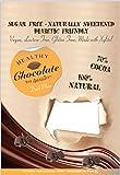 Xylitol Sweetened DARK Chocolates, 15 pcs, 4.23 oz