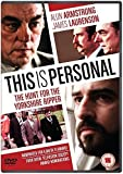 This Is Personal - The Hunt For The Yorkshire Ripper