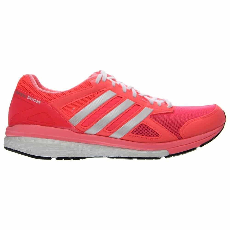 Adidas Adizero Tid 7 Amazon aRsNbHH1t