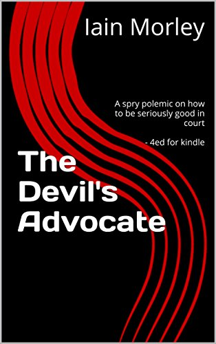 the devil's advocate book iain morley download skypegolkes