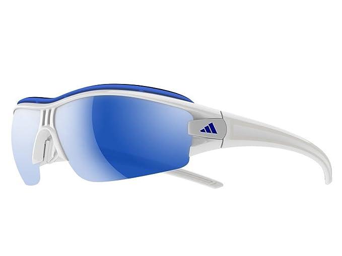 ADIDAS Evil eye halfrim PRO gafas de sol de muchos tama?os ...