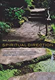 : Spiritual Direction: A Practical Introduction