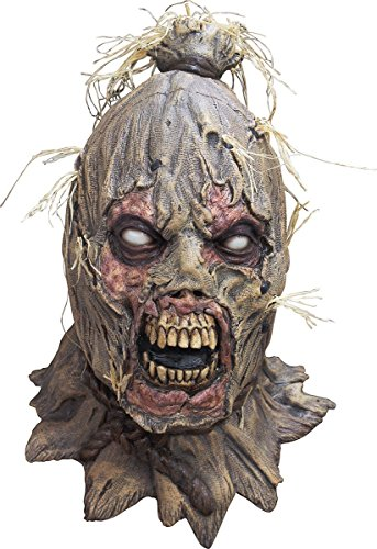 Scareborn Scarecrow Mask (Scarecrow Masks)