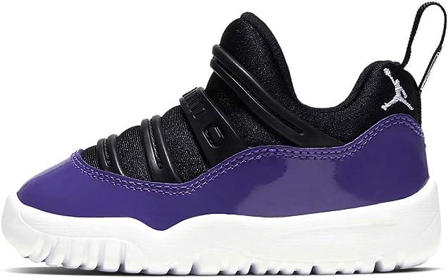 Nike Jordan 11 Retro Little Flex Td