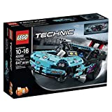 LEGO Technic Drag Racer 42050 Building Kit