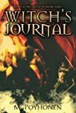 img - for The Witch's Journal (Crystals of Empire) (Volume 5) book / textbook / text book