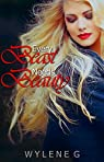 Every Beast Needs Beauty par G