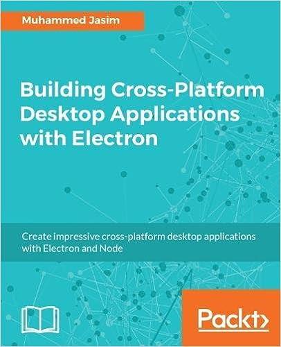 Electron Framework