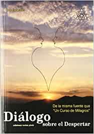 Dialogo sobre el despertar: Amazon.es: Tom Carpenter: Libros