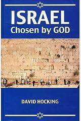 Israel - Chosen by God