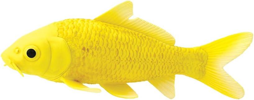 Safari Ltd Incredible Creatures 266329- XL Koi Fish