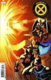 img - for House of X #3 Cover A book / textbook / text book