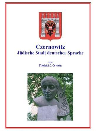 Judische partnersuche deutschland