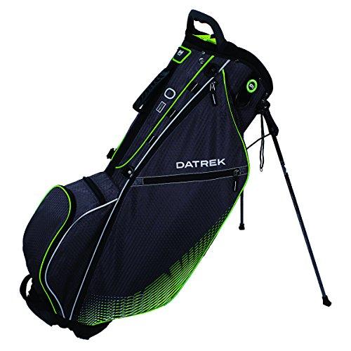 datrek-go-lite-pro-hybrid-stand-bag-slate-lime
