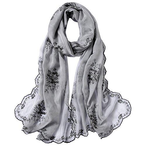9bf8cd9289f5 heekpek Grande Taille Femme Homme Echarpe Hiver Chaud en Cachemire  Imitation Carreaux Doux écharpe épais Pull