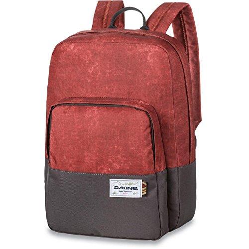 (Dakine Men's Capitol 23L Backpack, Moab, OS)