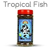 Southern Delight Tropical Fish Food
