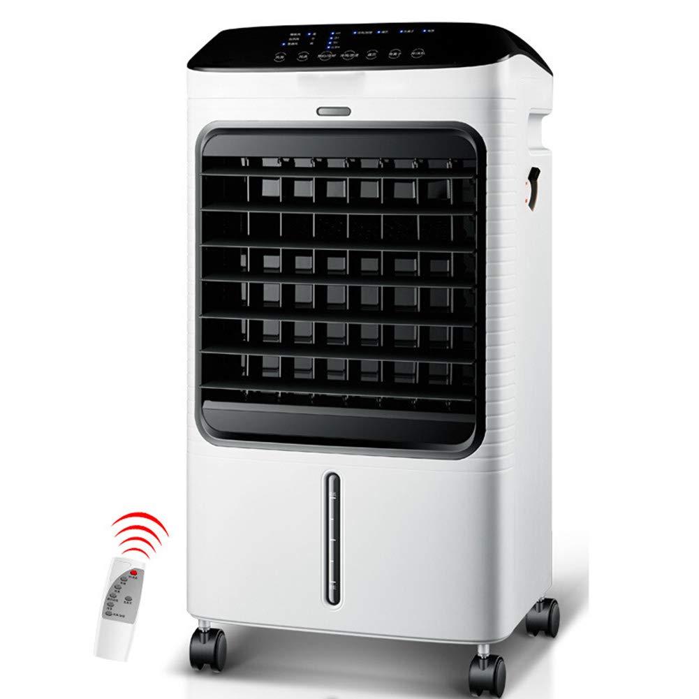 Acquisto CARWORD Verticale Ventilatore Elettrico Riscaldatore Portatile Con 3 Impostazioni Di Calore E Aria Fredda Impostazione Per Uso Domestico E Ufficio Prezzi offerte