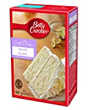 Betty Crocker Cakes - Best Reviews Guide