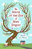 Image of The House at the End of Hope Street: A Novel