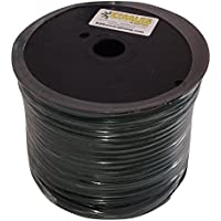 SPT-2 Green Wire 500 Spool by EZLS