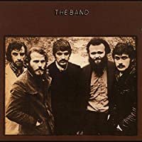 The Band (Vinyl)