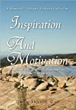 Inspiration and Motivation, Dana Sheree Coe, 1469185989