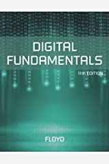 Digital Fundamentals Kindle Edition