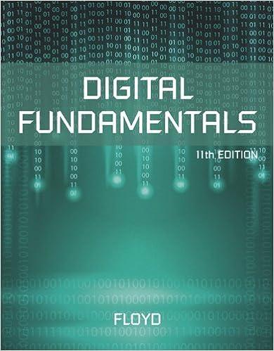 Digital Fundamentals 11th Thomas Floyd