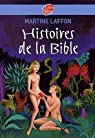 Histoires de la Bible par Laffon
