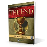 The End: The Book of Revelations - Study Guide