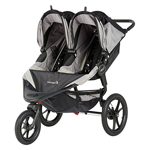 Baby-Jogger-2016-Summit-X3-Double-Stroller