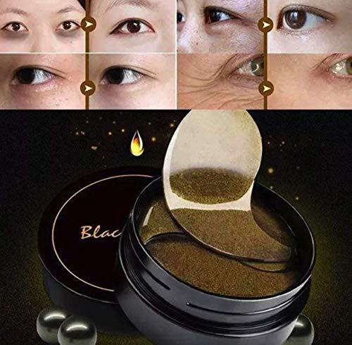 51AIVHBD UL Wholesale Korean cosmetics supplier.