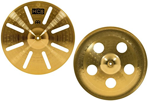 Buy meinl stack cymbal