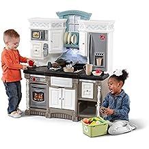 Step2 LifeStyle Dream Kitchen Playset