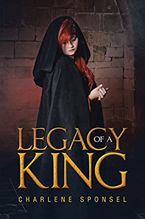 Legacy of a King