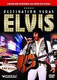 Elvis Presley - Elvis Destination Vegas