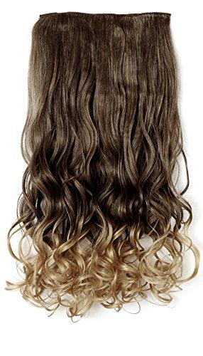 dirty blond hair dye - 2