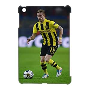 iPad Mini Phone Case Marco Reus F5V8410