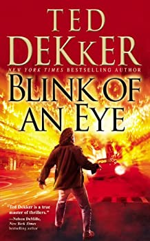 Blink 0739432672 Book Cover