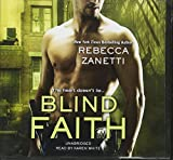 Blind Faith: Library Edition (Sin Brothers)